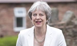 Theresa May is facing cross-party pressure over the customs relationship with Europe.
