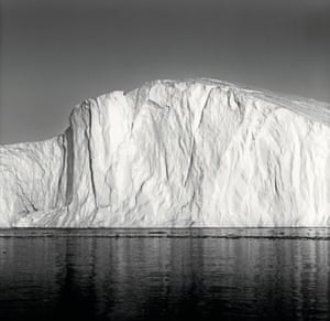Diamond #25 Greenland 2015