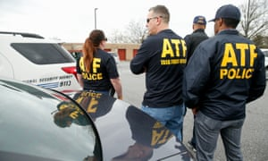Attrition estimates show that the extra 200 ATF agents called for by President Obama would be just enough to keep pace with retirements.