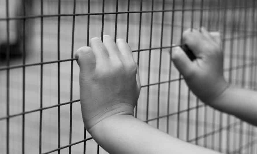 Prison abuse inquiry