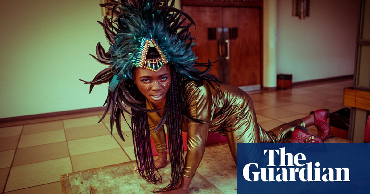 Edinburgh festival 2019: 50 theatre, comedy and dance shows to see
