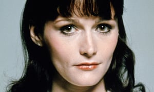 Margot Kidder, who has died aged 69.