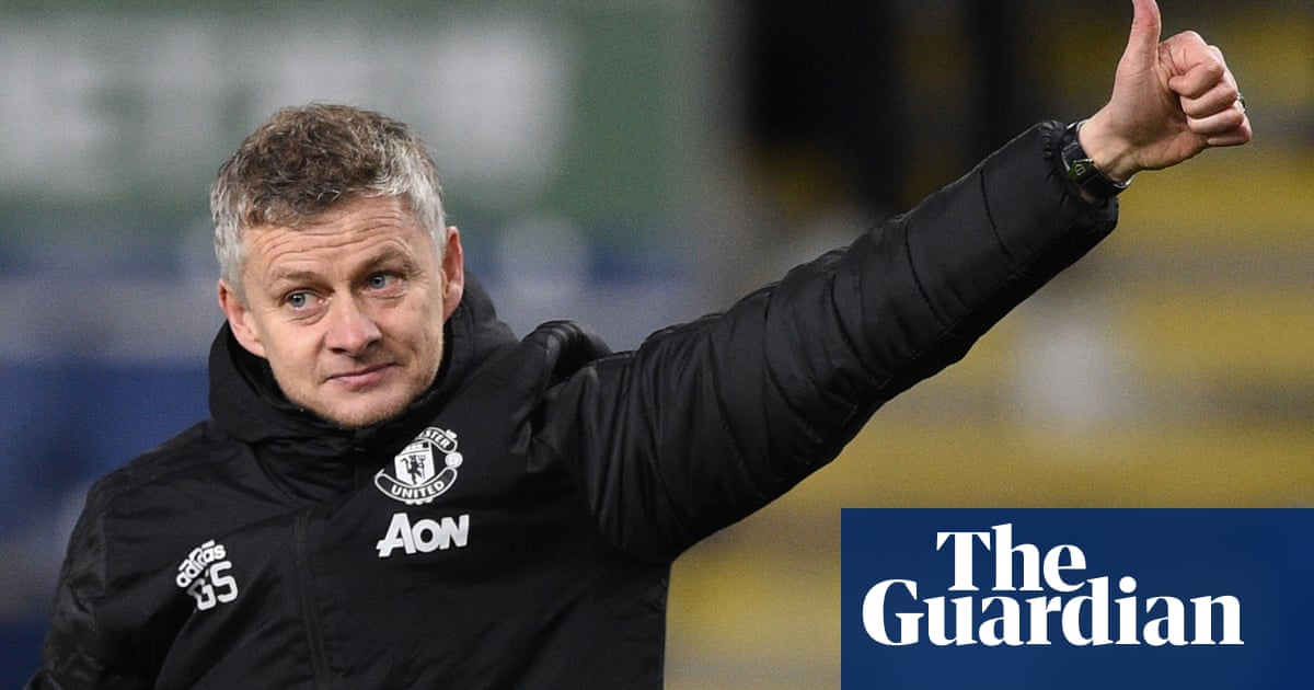 Manchester United will spend if right type of player is available in January