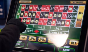 The maximum permitted stake on controversial fixed-odds betting terminals (FOBTs) will be cut from £100 to £2.