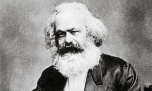 Karl Marx: Greatness and Illusion by Gareth Stedman Jones – review
