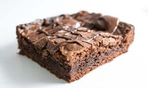 The owners of a Perth cafe said they were in 'total shock' over allegations they sold hash brownies to a family.