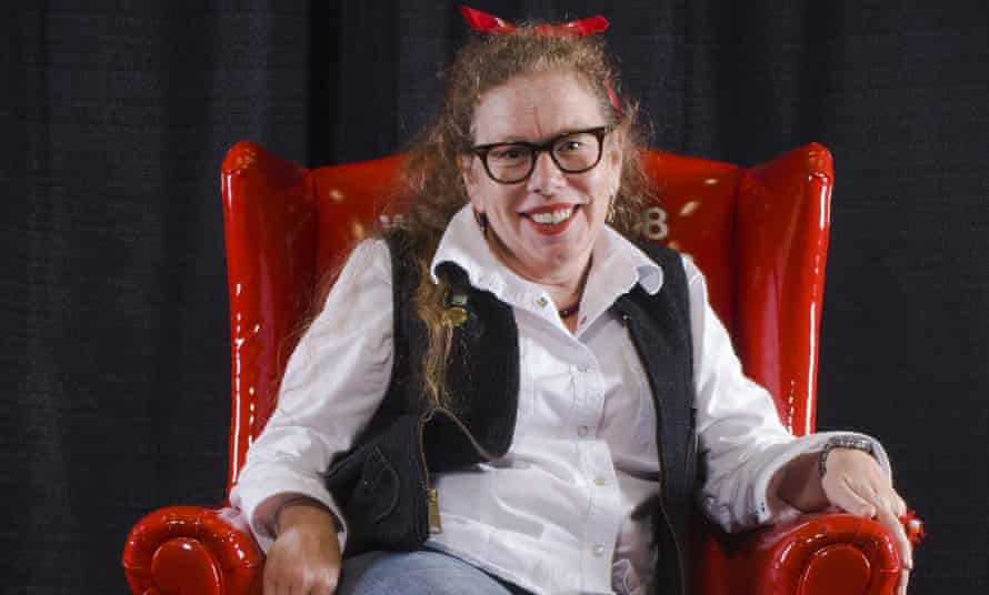 Lynda Barry: 'Pictures can help us find words to help us find images.'