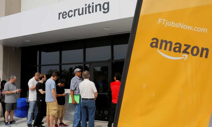 Amazon's automated hiring tool was found to be inadequate after penalizing the résumés of female candidates.