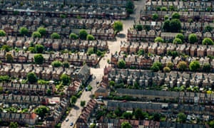 House prices could be boosted by shortage of people willing to sell, says Nationwide.