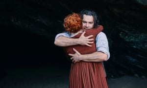 Poldark: episode by episode | Tv-and-radio | The Guardian