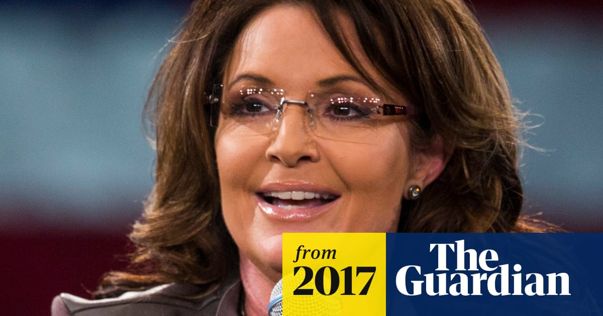 Sarah Palin, Ted Nugent and Kid Rock use White House visit