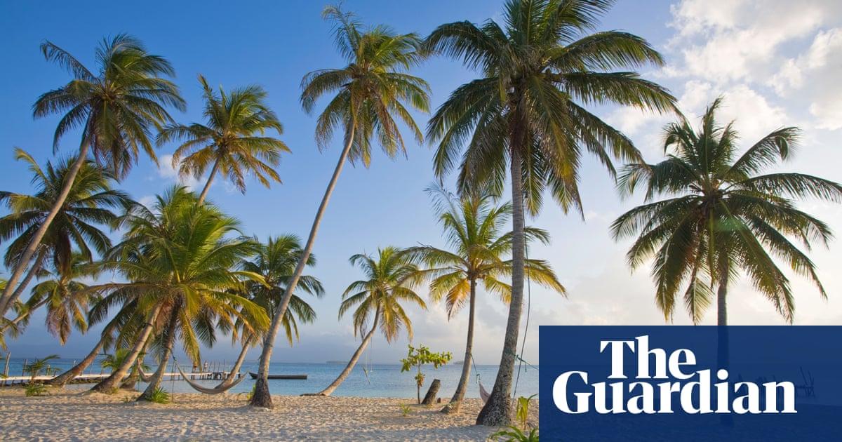 Idyllic tropical islands: readers' travel tips | Travel