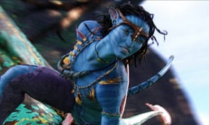Avatar is among the movies Mertzanis was charged with distributing.