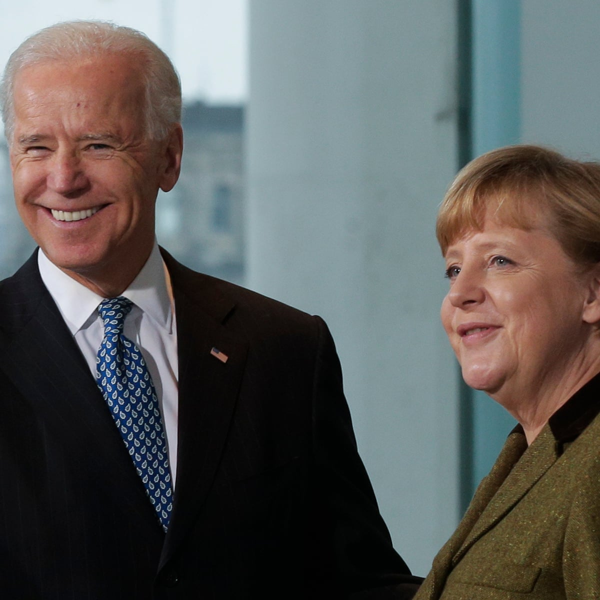 Russia And China Silence Speaks Volumes As Leaders Congratulate Biden Us Elections 2020 The Guardian