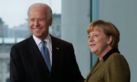 Russia and China silence speaks volumes as leaders congratulate Biden