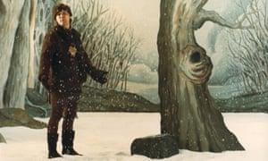 Håkan Hagegård as Papageno in Ingmar Bergman's The Magic Flute (1975).