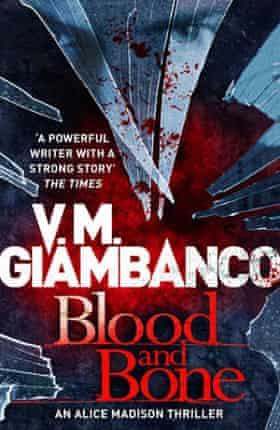 V.M.Giambanco