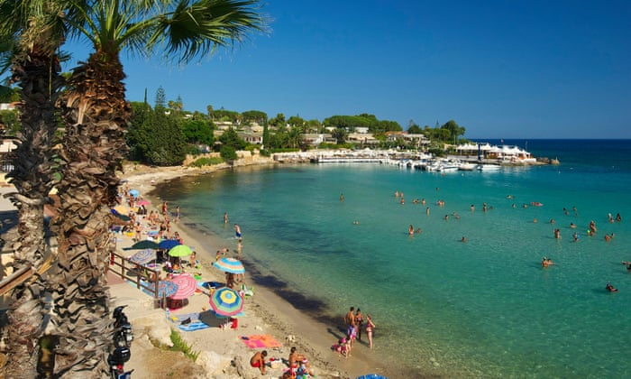 8a90f4c0d25d47 East Sicily  what to see plus the best bars