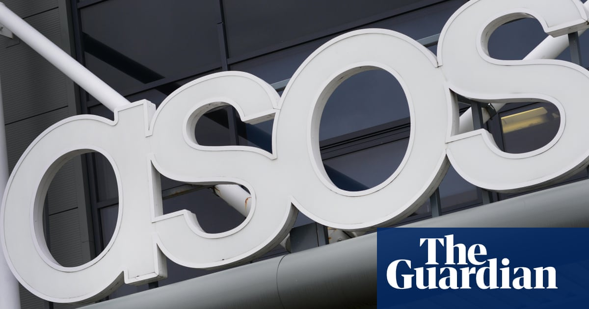 Asos offers staff flexible work and paid leave during menopause