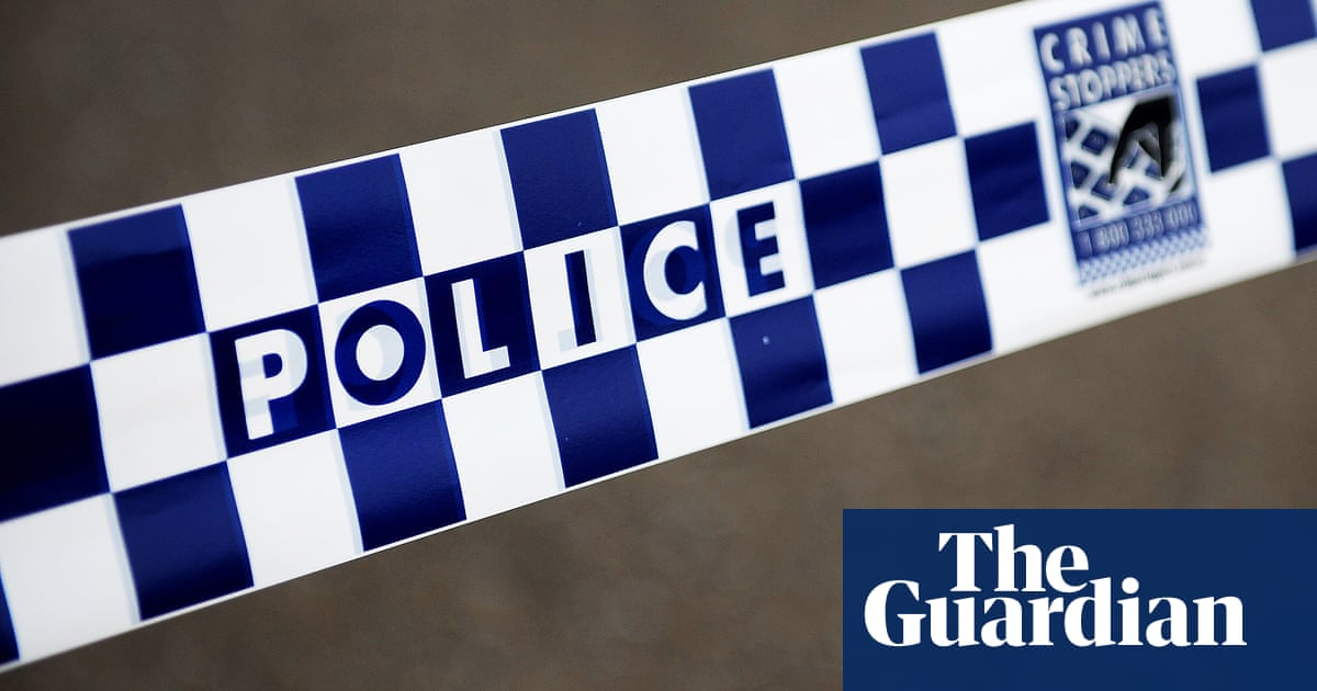 Woman who allegedly decapitated mother in western Sydney refused bail | Australia news | The Guardian