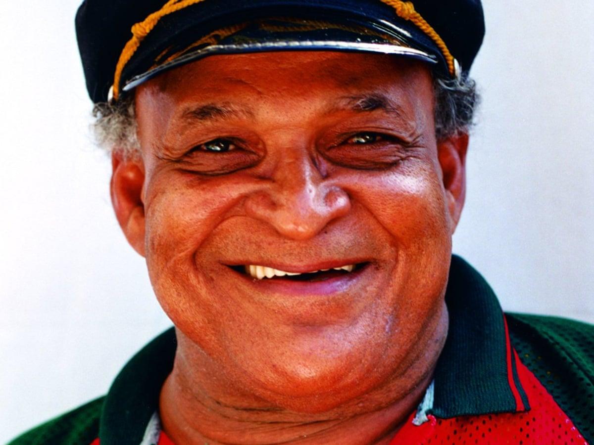 Bunny 'Striker' Lee, Jamaican reggae producer, dies aged 79 | Reggae | The Guardian