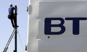 BT's proposed takeover of EE was 'not expected to result in a substantial lessening of competition', the competition watchdog said.