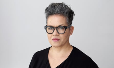 Kit de Waal: 'All of the characters that I write have a life beyond the page'