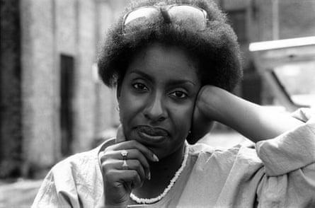 Janet Kay.