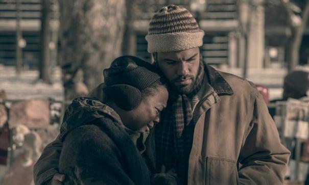 Handmaid's Tale recap: season 2, episode 7 – Gilead strikes back