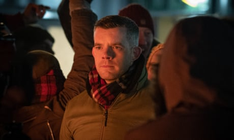 From Years and Years to Bird Box: why we turn to dystopian dramas in a crisis