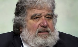 Chuck Blazer detailed bribery, kickbacks and corruption in the voting for the Fifa presidency and the executive committee's voting for World Cup host nations.