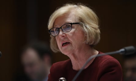 Gillian Triggs, the outgoing president of the human rights commission, says Australia needs a bill of rights against which policies can be benchmarked.