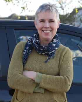Vicky Wyer