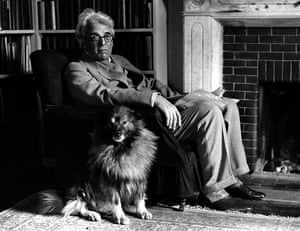 WB Yeats supported both Joyce and Wilde in times of difficulty.