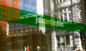 A benefits shake-up has made the problem worse because it means tenants are more likely to fall into arrears.
