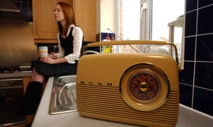 RadioCentre argues that advertisers pay €32m a year for the extra airtime to add terms and conditions to commercials.