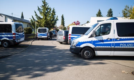 The sinister rush to blame Islamists for Dortmund bombing