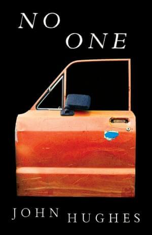 No One by Australian author John Hughes