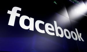 Facebook shared private user messages with Netflix and