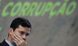 Brazilian Car Wash scandal draws in Glencore and Trafigura