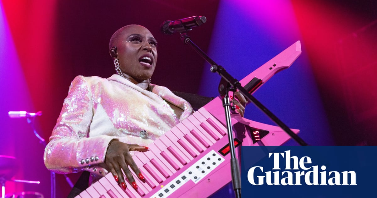 63% of Black music makers have experienced racism in UK industry – study