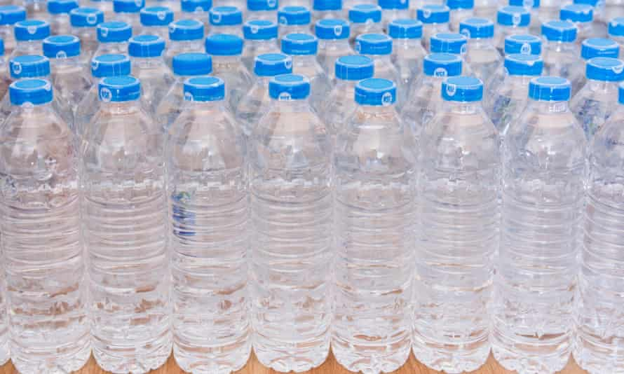 BPA disrupts hormones critical to many body functions and is linked with obesity and other diseases.