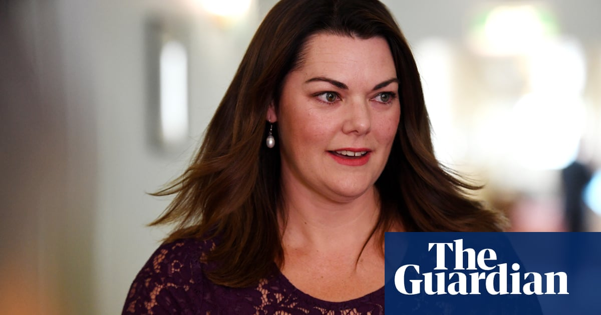 Rudd and Turnbull will be called to give evidence at Senate inquiry into media diversity – The Guardian