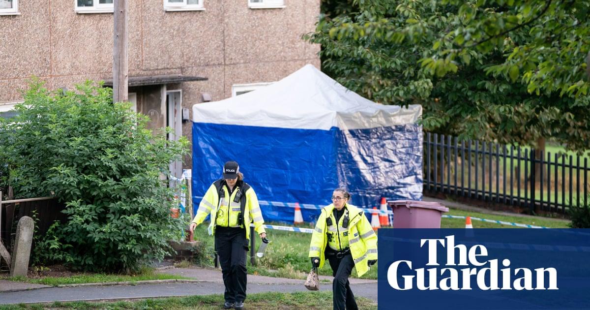 Damien Bendall to go on trial for murder over Killamarsh deaths