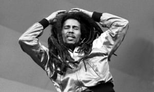 The social and political consciousness of the 1970s, from the black pride and power movements to the widespread popularity of Rastfarianiasm, kindled by its greatest ambassador, Bob Marley, popularized the hairstyle, culture and politic