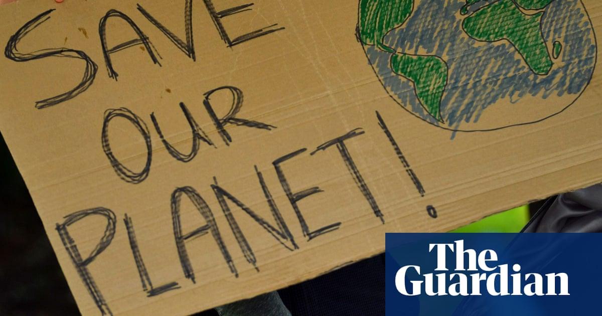Influential investor joins shareholder rebellion over Shell's climate plan
