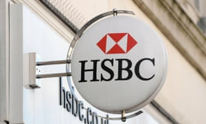 HSBC chiefs will face a grilling by MPs on tax arrangements at the bank's Swiss arm.