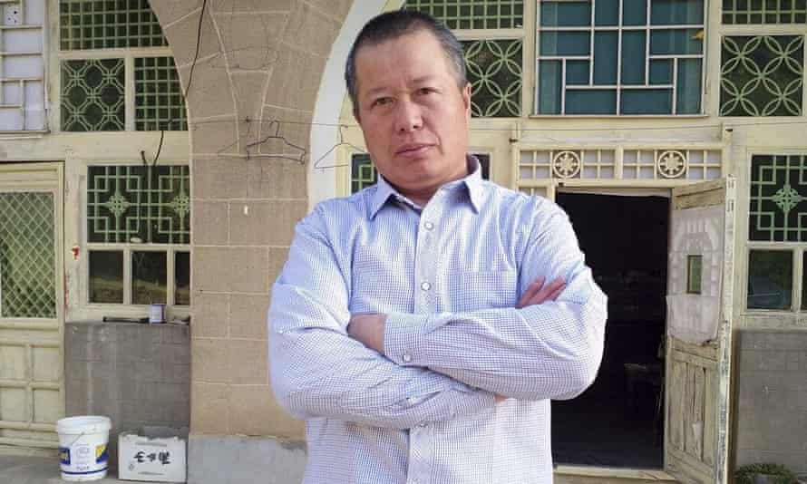 Human rights lawyer Gao Zhisheng says he is prepared to face a backlash after publishing a memoir of torture and abuse at the hands of Chinese authorities.