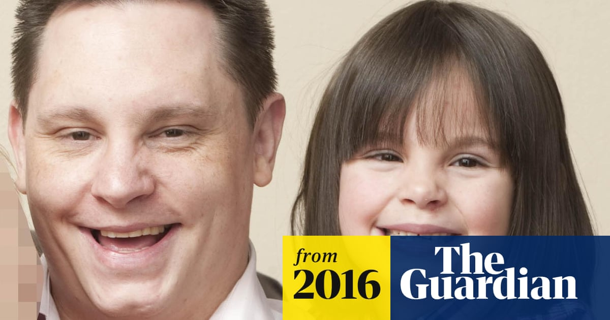 275897f42 Ben Butler jailed for life for murdering six-year-old daughter Ellie ...