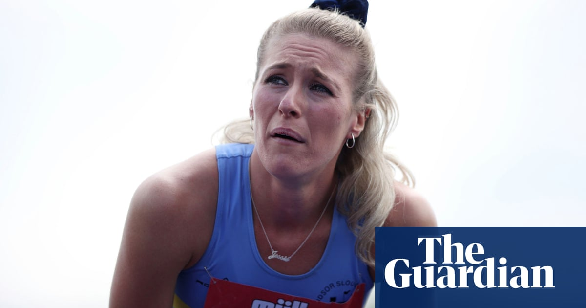 Jessie Knight among British athletes forced to self isolate in Tokyo